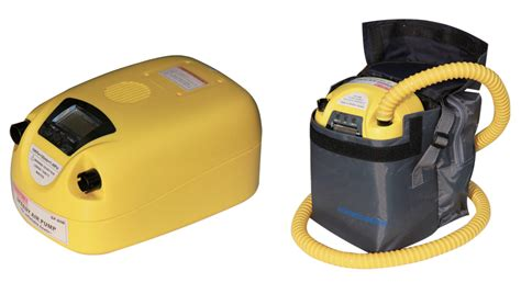 inflatable boat electric air pump 80kpa dc 12v electric air pump for inflatables buy air