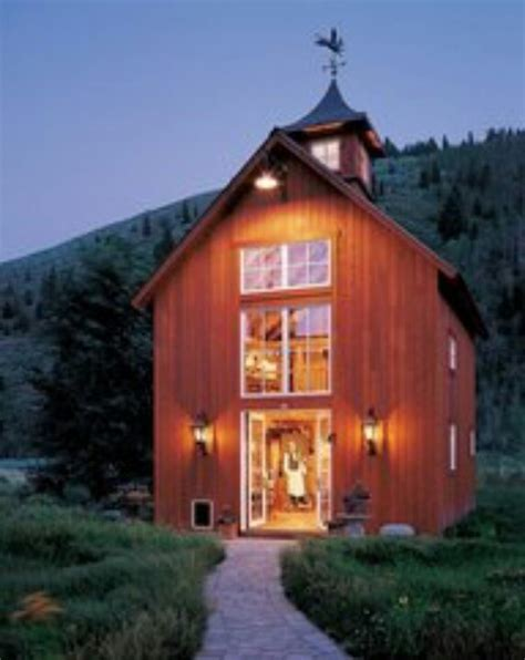 6 barns converted into beautiful new homes the barn house barn turned into home barn homes pinterest