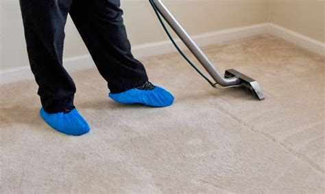 Rug Cleaning Denver by Carpet Cleaning Eco Carpet Cleaning Denver Groupon