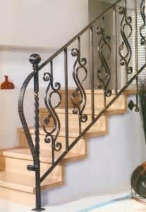 cevelle rambarde escalier cr 233 atif