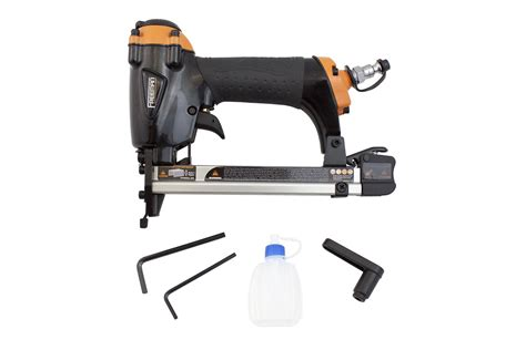 pneumatic upholstery staple gun air pneumatic staplers t50 staple gun upholstery wire