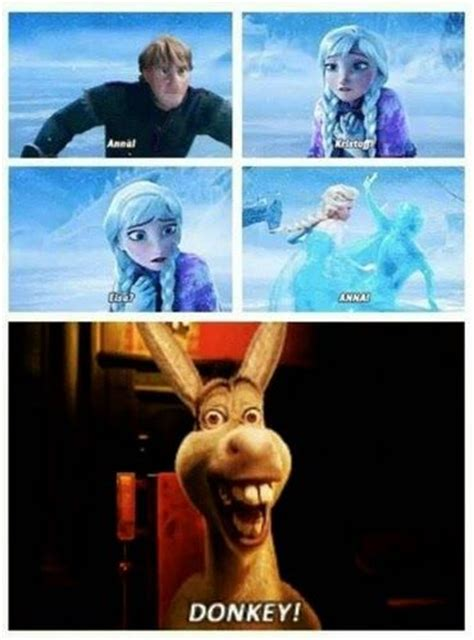 Disney Frozen Meme - clean meme central frozen and tangled disney memes and
