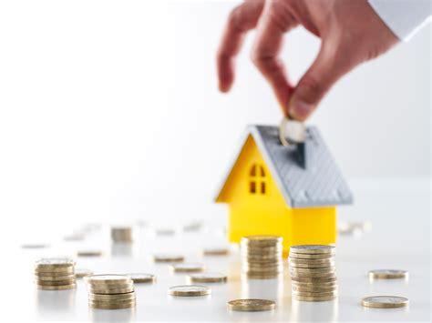 mortgage loan best home loan malaysia pinjaman peribadi malaysia