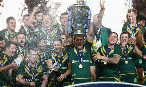 the guardians the league of nations and the crisis of empire books rugby league s international failure is spectacular