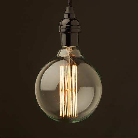 Pendant Lighting Edison Edison Style Light Bulb E26 Bakelite Pendant