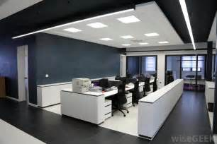 Office Paint Color Schemes by How Do I Choose The Best Home Office Paint Colors