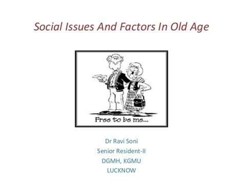 buying an older home factors that may affect your home insurance social factors affecting old age