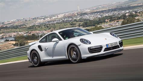 80s porsche 911 turbo 100 80s porsche 911 turbo 50 years of the porsche