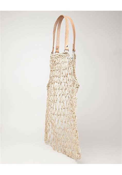 Macrame Bags - best 25 macrame bag ideas on macrame knots