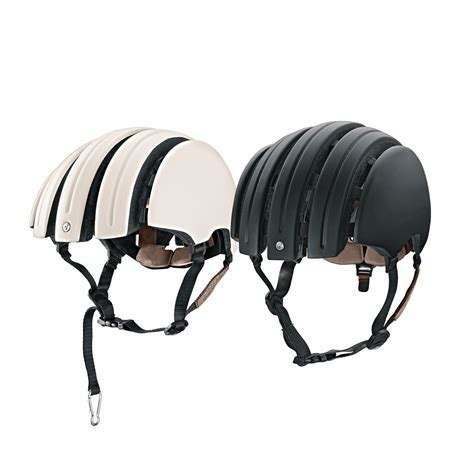 fietshelm design flexibler fahrradhelm basic oder premium kaufen