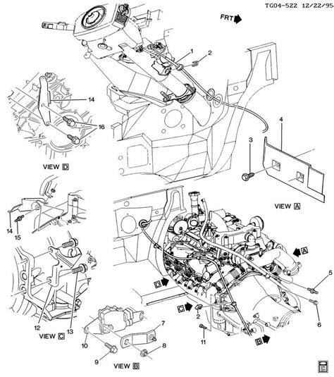 volvo l20b wiring diagram wiring diagram