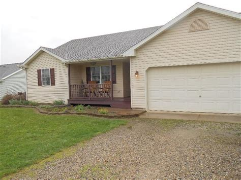 3 bedroom houses for sale 3 bedroom homes for sale in eaton ohio country mile realtors eaton oh