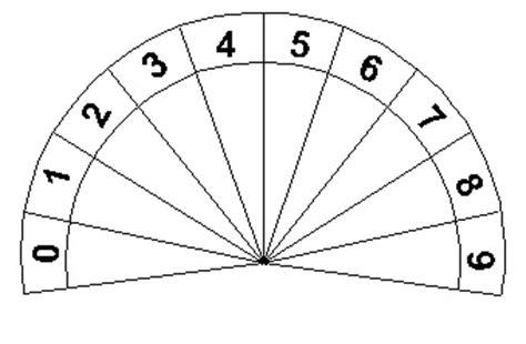 printable alphabet pendulum chart here are the dowsing charts
