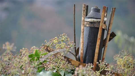 fiaccole giardino fiaccole da giardino eleganza all aperto dalani e ora