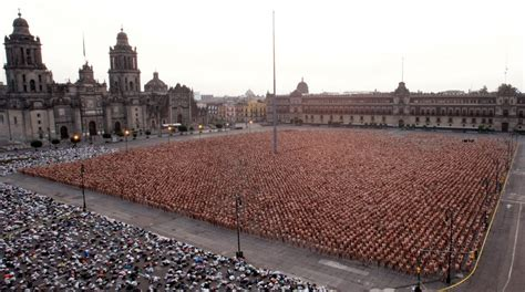 tunick en mexico visit catrina on the day of the dead the tequila files
