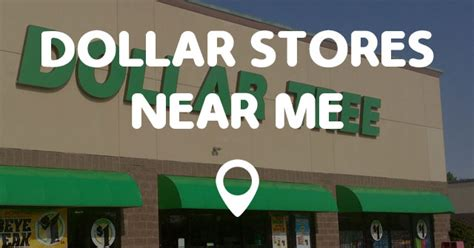 dollar store near me dollar stores near me points near me