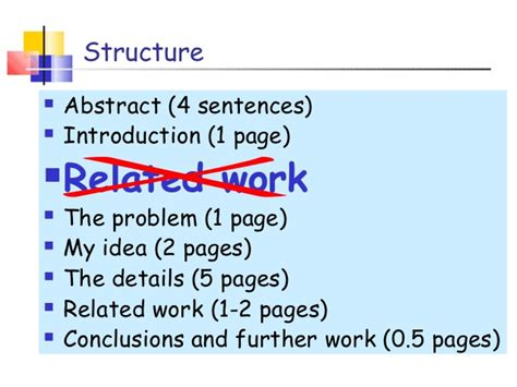 Exle Of Introduction In Report by How To Write A Report Paper Exle 28 Images How To