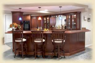 basement kitchen bar ideas bar ideas for basement