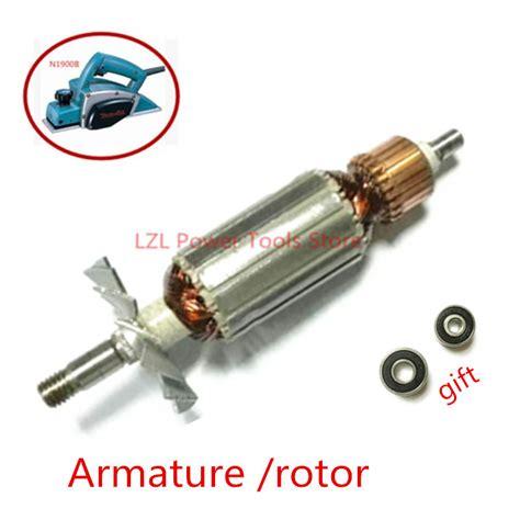 tora armature mesin planer 1900 aliexpress buy ac220 240v armature motor engine