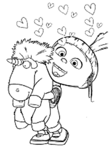 yellow minion coloring page minions coloring pages book for free to print