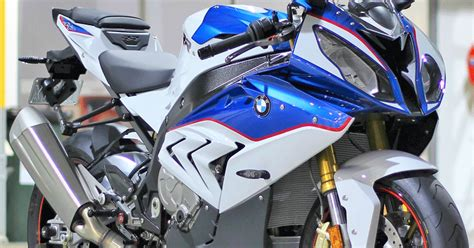 Bmw Motorrad India Price List by Bmw Motorrad Sold 150 Units In 2 Months In India