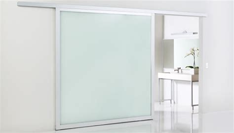 sliding glass door company glass closet doors closet doors dividers the sliding