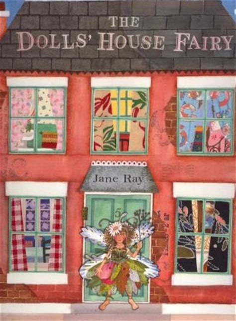 a doll s house book the doll s house fairy book review everywhere