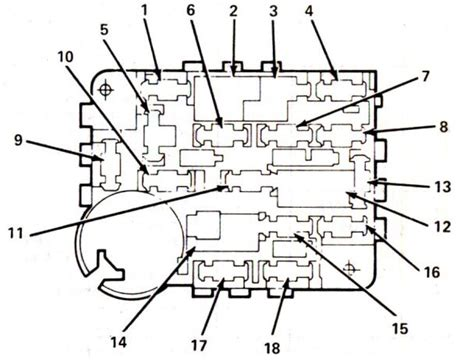 jeep yj wiring diagram horn html imageresizertool