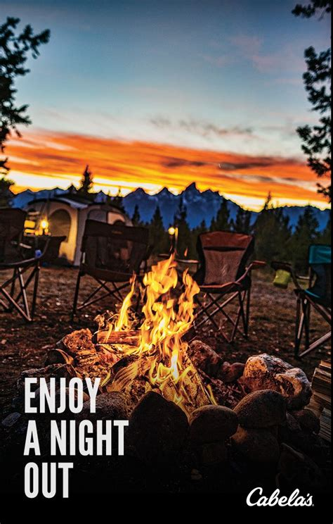 bring the great outdoors to you with cabela s home cabin 24 best created by ads bulk editor 05 06 2016 18 24 02