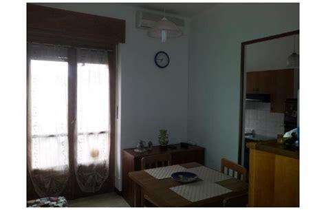 appartamenti in affitto da privati torino privato affitta appartamento bilocale arredato annunci