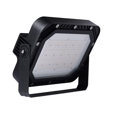 kartell ladari prezzi lade per pubblica illuminazione prodotti per