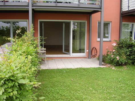 Helle 3 Zimmer Wohnung In Freising Eigentumswohnung 3