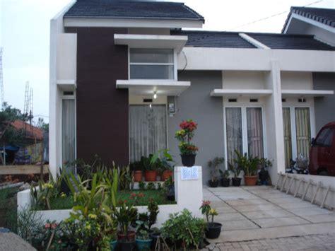 membuat rumah kecil menjadi luas 7 contoh rumah minimalis paling diminati di indonesia