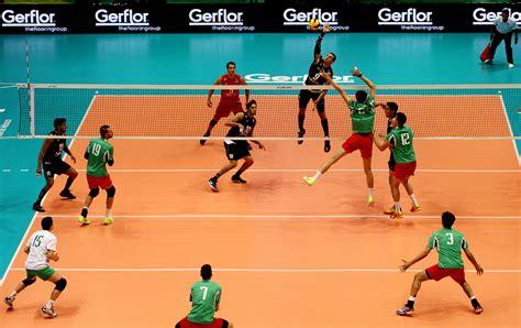 imagenes inspiradoras de voleibol se necesita una liga profesional de voleibol en m 233 xico