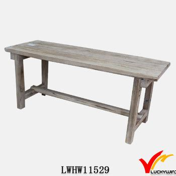 Narrow Rectangular Dining Table Rectangular Narrow Leisure Antique Wood Dining Table Buy Wood Dining Table Designs