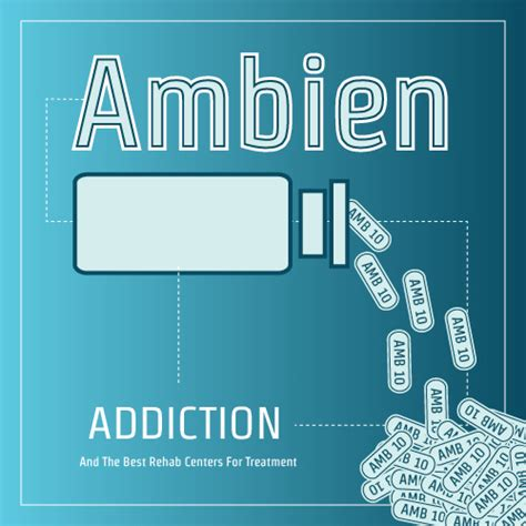 Ambien Detox by Ambien Pills Dosage Finding The Properreliable Pharmacy