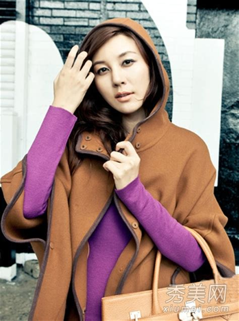 korean actress kim ha neul celebrities flash korean fashion style