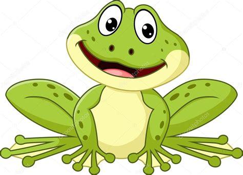 rana clipart frog stock vector 169 dreamcreation01 123549732