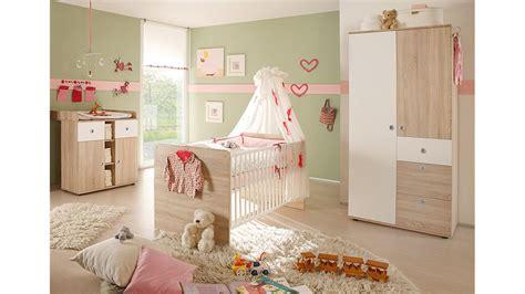 kinderzimmer und buro babyzimmer wiki 3 teilig sonoma eiche s 228 gerau