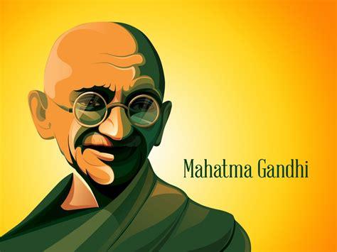 mahatma gandhi biography in kannada pdf gandhi jayanti speech essay pdf in english hindi urdu