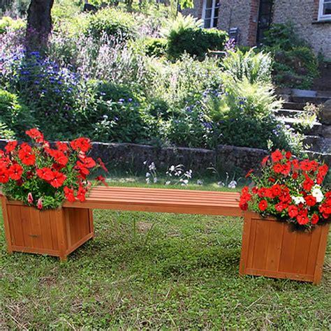 vasi per balcone offerte fioriere da balcone tutte le offerte cascare a fagiolo