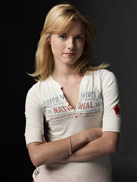 laura slade wiggins bathtub 15 best images about laura slade wiggins on pinterest