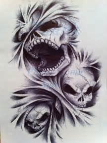 best 25 demon tattoo ideas on pinterest tattoo in eye