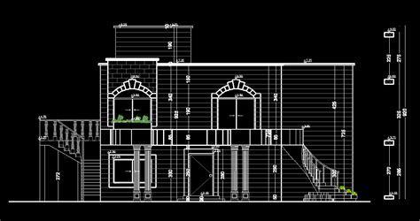 Small Bath Floor Plans old fashion house 2d dwg plan for autocad designs cad
