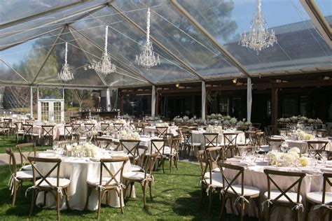 backyard wedding tent outstanding cheap backyard wedding tent arrangement ideas