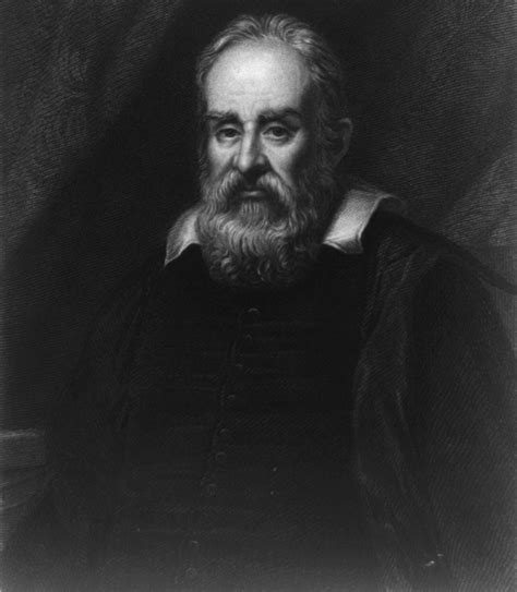 biography the galileo galilei galileo biography galileo galilei was one of the world s