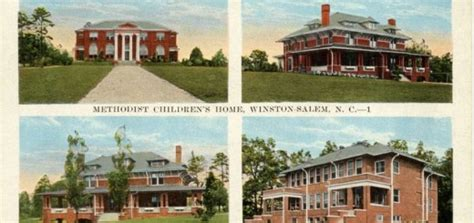 1920 archives winston salem