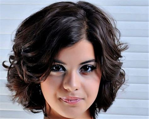 short hairstyles for really thick hair short hairstyle 2013 short thick curly hairstyles medium hair styles ideas