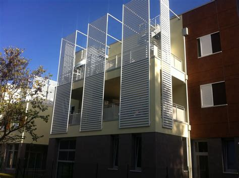 ape capannoni industriali frangisole orientabile in alluminio frangisole aluscalae