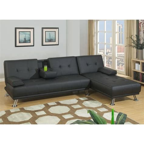 ikea bonded leather sofa 25 best ideas about black leather sofas on pinterest